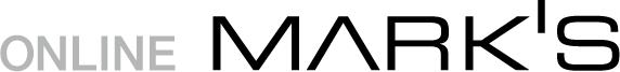 オンラインマークス / ONLINE MARK'S Inc.