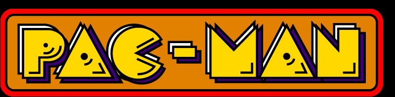 PAC-MAN™