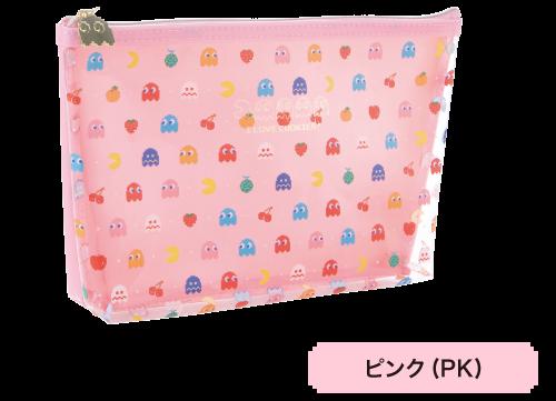 PCM-PO02-PK