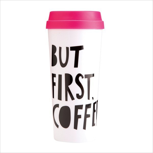 サーマルマグ/But first coffee/ban.do