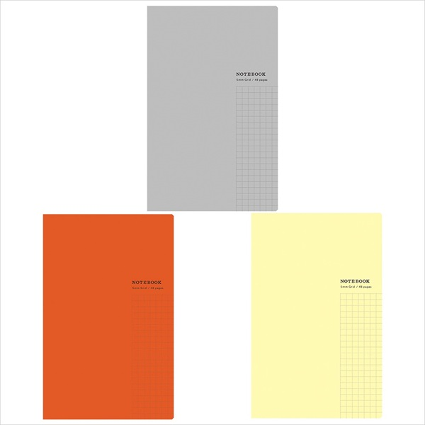 3a40d66450 2020年版 手帳・ダイアリー   手帳用アクセサリー   EDiT エディット ...