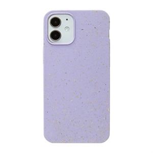 iPhone12 mini 5.4インチ対応 スマホカバー(背面ケース) エコフレンドリー/ペラケース