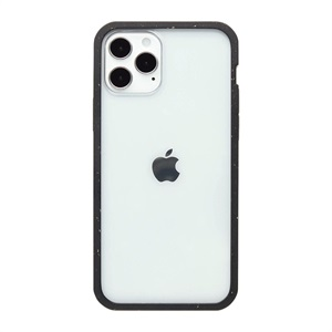 iPhone12/12 Pro 6.1インチ対応 スマホカバー (背面ケース) エコフレンドリー/ペラケース