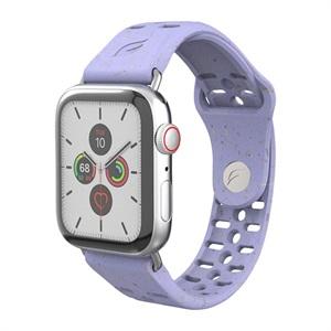 Apple Watch用ベルト 44/42mm・エコフレンドリー/ペラケース