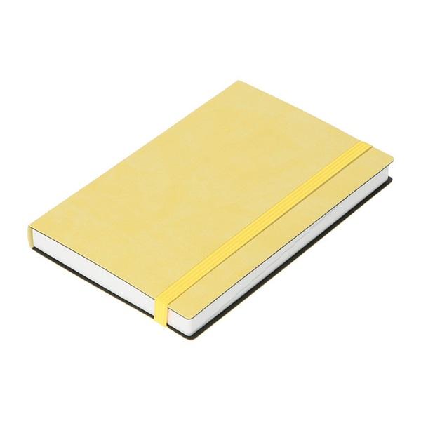 手帳 2021 スケジュール帳 ダイアリー EDiT 1日1ページ 2021年4月始まり B6変型 スープル マークス