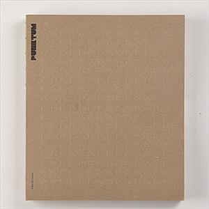 PUNKTUM/HAPPILY EVER PAPER(ハッピリーエバーペーパー) マークス