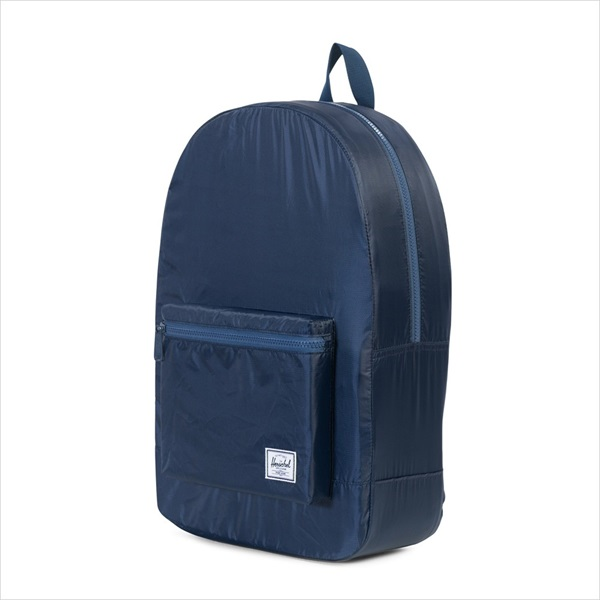 PACKABLE DAYPACK(NAVY)/Herschel(ハーシェル)