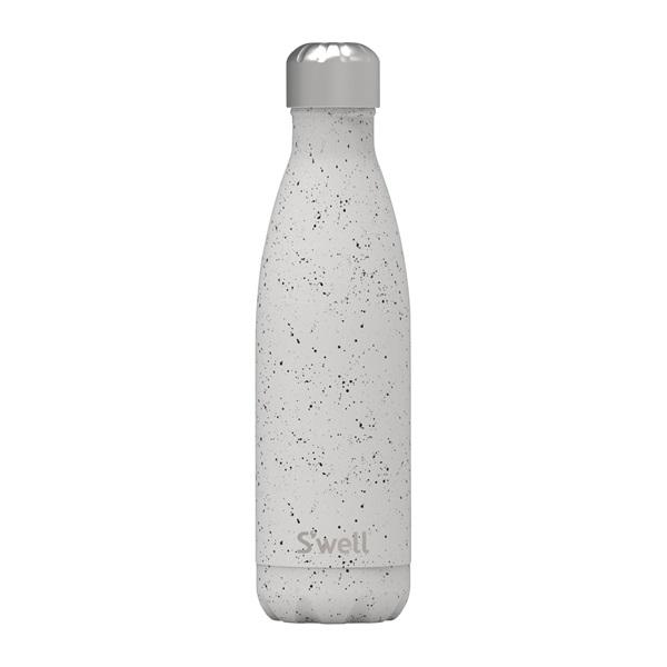 S'well スウェル ボトル・17oz・500ml<セラミック スペックルドムーン>
