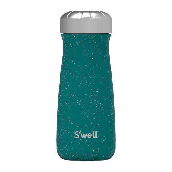 S'well スウェル ボトル・16oz・470ml<セラミック スペックルドアース>