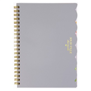 a5サイズ ノート レポートパッド マークス公式通販