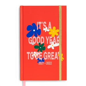 クラシック/It's A Good Year To Be Great