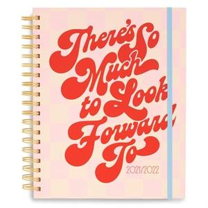 ラージ/ There's So Much To Look Forward To