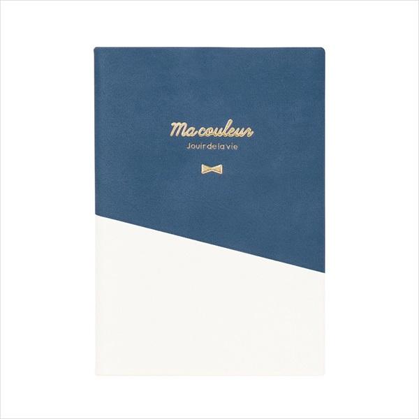 スティッキースケジュールメモ ウィークリー【ホワイト】 : 文房具と文具通販のKDM