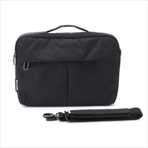 【送料無料】Campus Collection Brief/incase(インケース)