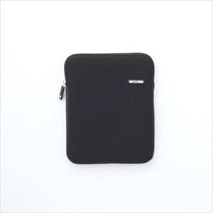 Neoprene Sleeve for ipa/incase(インケース)