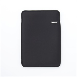 Neoprene Sleeve for ma13/incase(インケース)