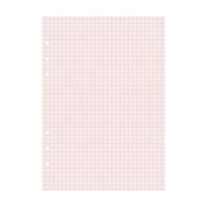 PAPERIAN ぺーパーリアン システム手帳 A5リフィル・メモ