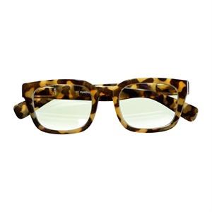 RS eyeshop アールエス・アイショップ ブルーライトカットメガネ PCメガネ(約45%カット)度なし <1120ABRC1>