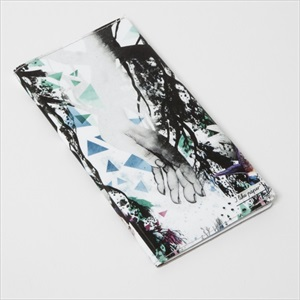 Phone Wallet/I LIKE PAPER(アイライクペーパー)